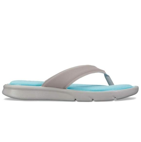 661ba4294 Nike Ultra Comfort Women s Sandals